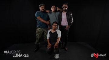 VIAJEROS-LUNARES-grupal-Estudio2