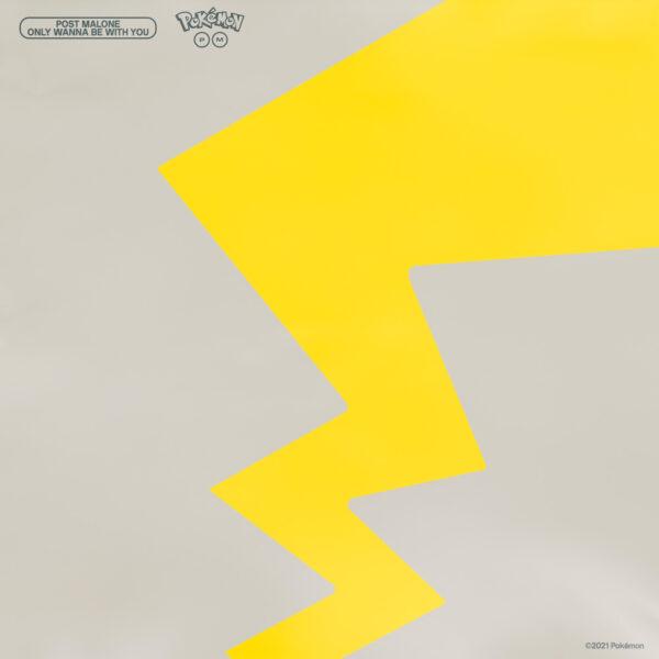 PM-pokemon-single-cover_F