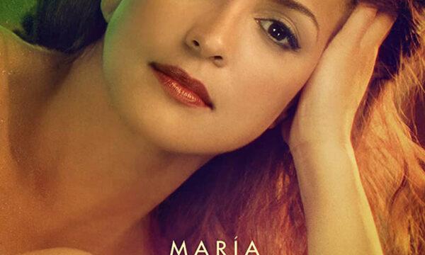 María Montez - VIX - CINE Y TV GRATIS