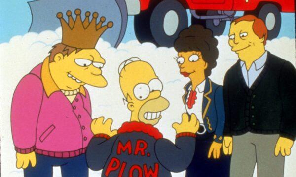 STAR Channel - 100pre Simpson (19)-min