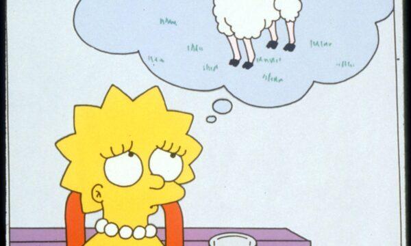 STAR Channel - 100pre Simpson (8)-min