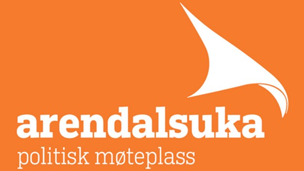 Arendalsuka 2019: Følg debatt om vindkraft direkte på nett