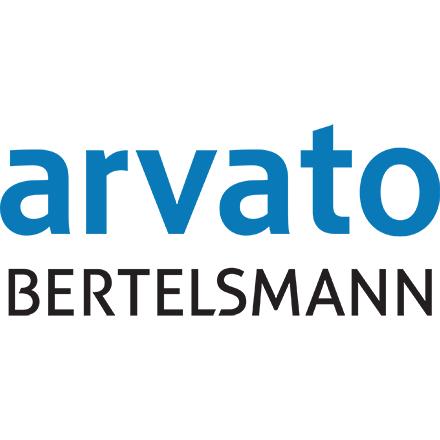 Arvato / Bertelsmann