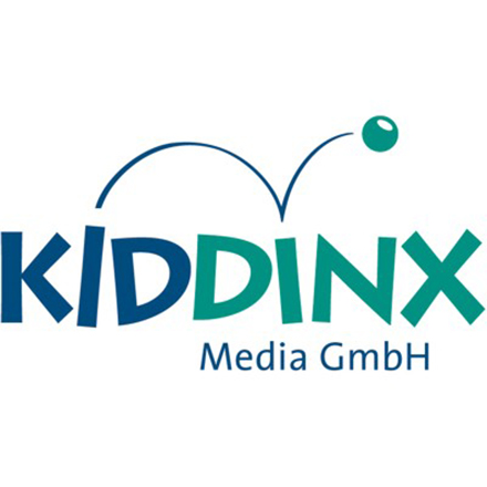 KIDDINX