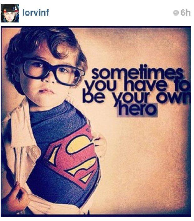 sometimesownhero