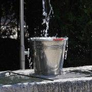 Det rinner vatten ur köksfläkten (FTX-system)