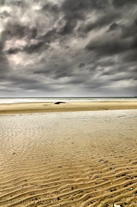 Lomma Beach