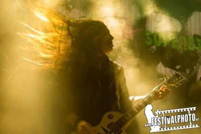 20140201_Hardcore-Superstar-The-Tivoli-Helsingborg_Beo8682