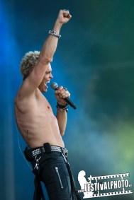 Sweden-Rock-Festival-20140607_Billy-Idol_Beo2558