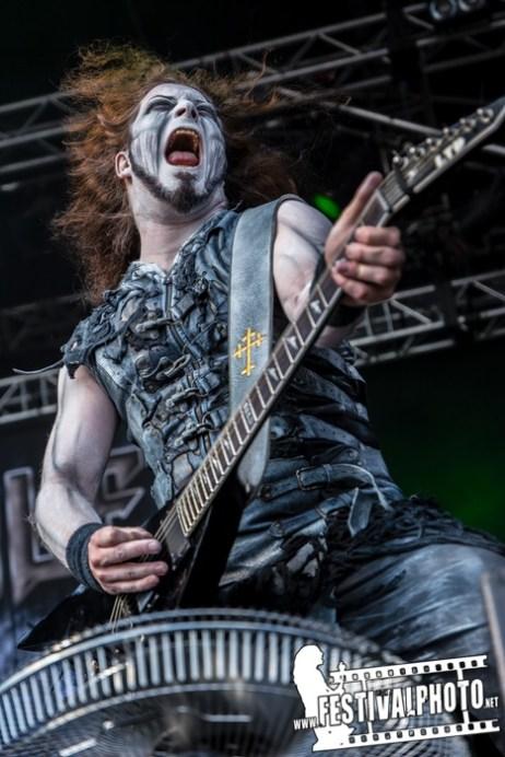 Sweden-Rock-Festival-20140607_Powerwolf_Beo1223