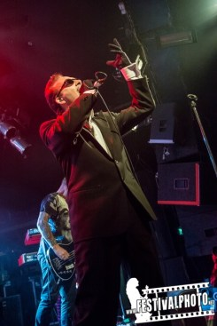 20140822_The-Damned-Kb-Malmo_Beo6245