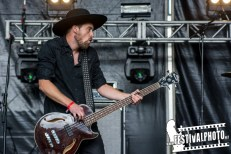 Sziget-20140815_The-Sexican_Beo0749