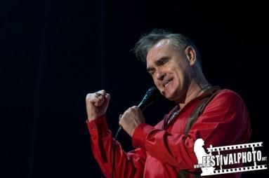 20141108_Morrissey-Sparbanken-Skane-Arena-Lund_Beo4337