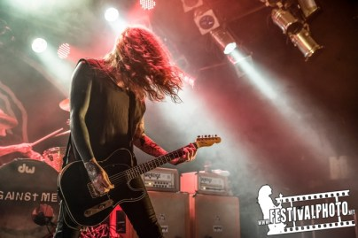20150412_Against-Me-Kb-Malmo_Beo8896