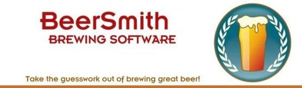 BeerSmith 3.1.8 Crack Torrent Activation Key Free Download