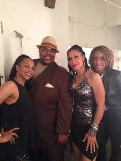 bj-smith-with-envogue