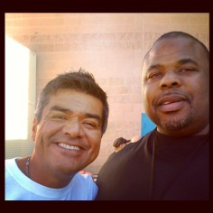 bj-smith-with-george-lopez