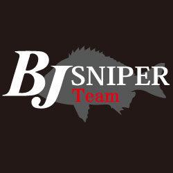 Team BJ Sniper