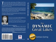 DynamicGreatLakes-Independent_FullCover copy