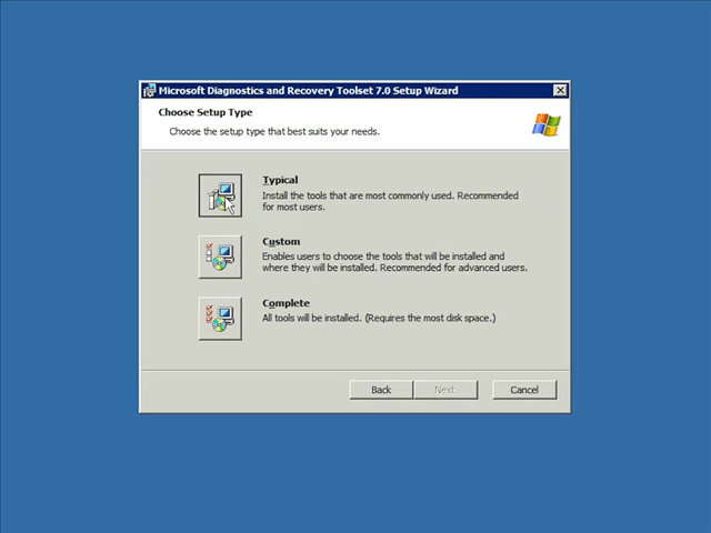 Integrating dart (8. X) with mdt (2013) and enable dart remote.