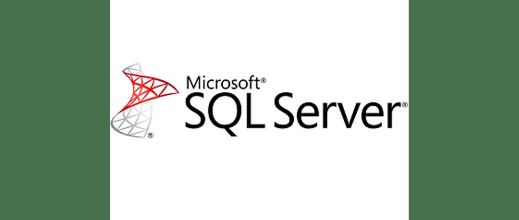 Microsoft SQL Server Error 18456 Login Failed for User | BTNHD