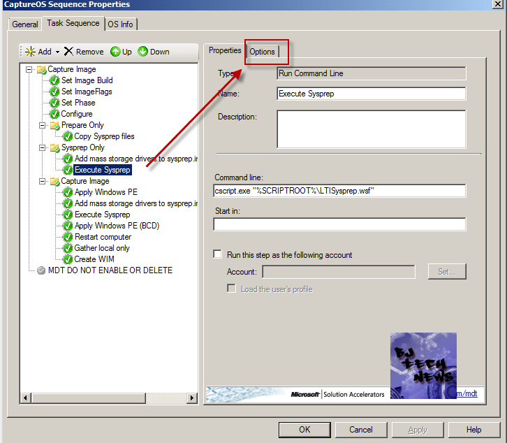 Does Sysprep Remove Device Drivers