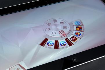 Lenovo-Flex-20-software-menu
