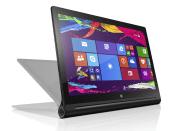 YOGA-Tablet-2-13-inch-Windows