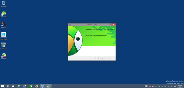 5 - bj-windows10-2014-11-22-21-29-40