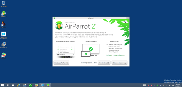 6 - bj-windows10-2014-11-22-21-33-10