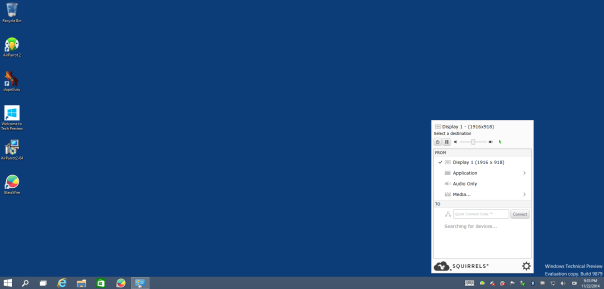 8 - bj-windows10-2014-11-22-21-33-53