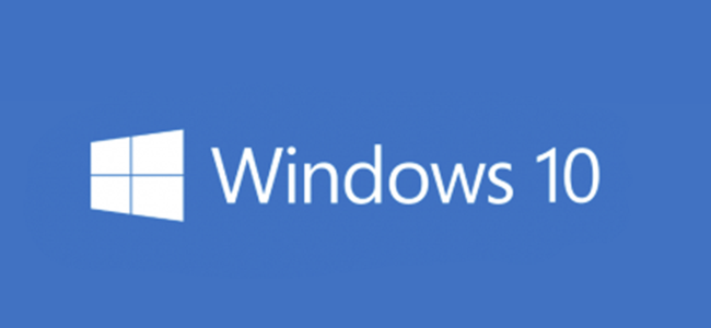 windows 10 home join domain hack