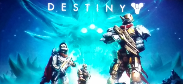 playstation-experience-destiny-DLC_wp_header