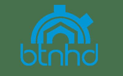 BTNHD_half_symbol_logo