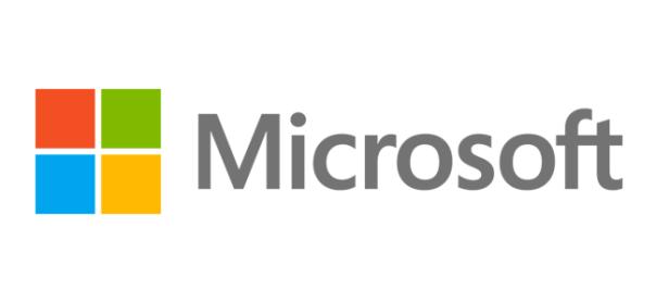 microsoft_wp_header