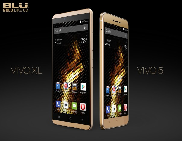 VIVO-XL-AND-VIVO-5-COMBO-PR