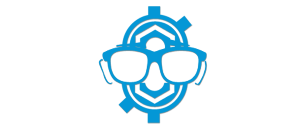 btnhd_logo_wp_featured_img