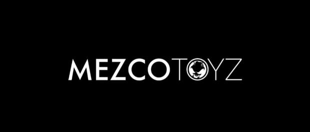 mezco_toyz_featured_img