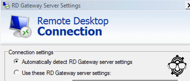 rd_gateway_server_featured_img