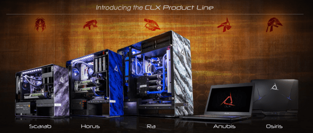cybertronpc_clx_featured_img