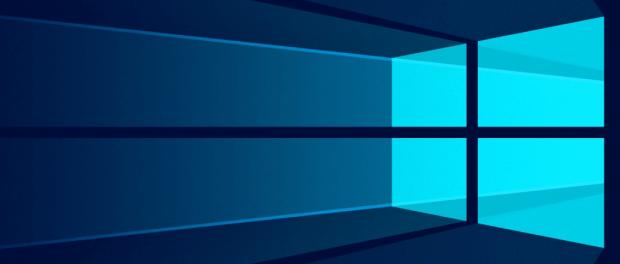 windows_10_featured_img
