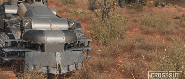 crossout_featured_img