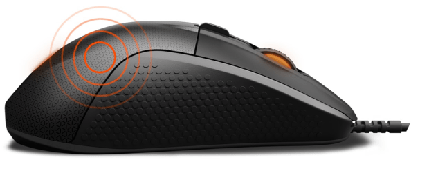 SteelSeries-Rival-700_featured_img