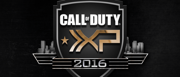 call_of_duty_xp_featured_img