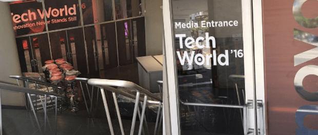 lenovo_tech_world_2016_media_feature_img