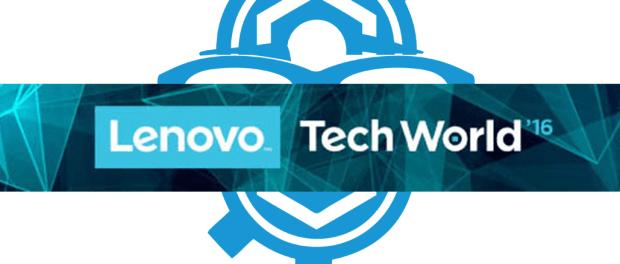 llenovo_tech_world_2016_featured_img
