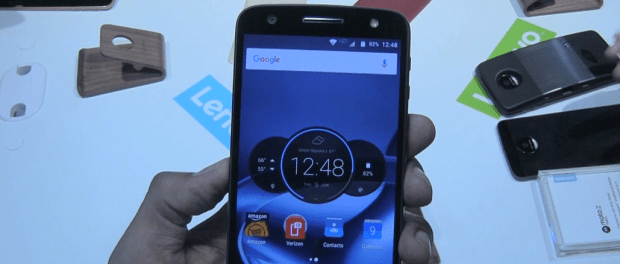 moto_z_force_featured_img