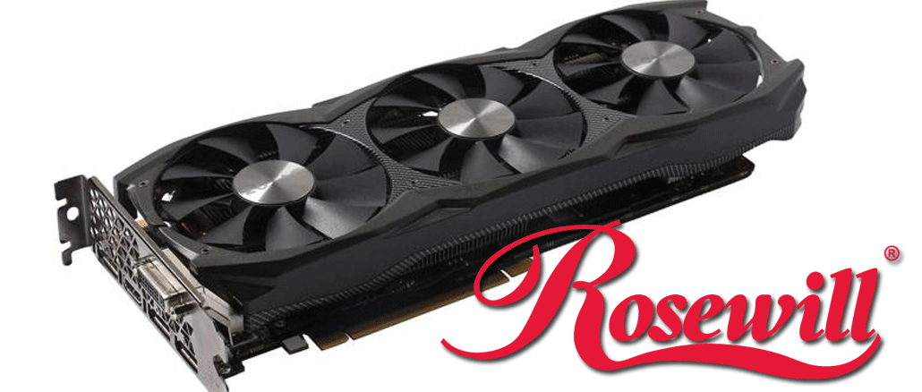 rosewill_zotac_featured_img