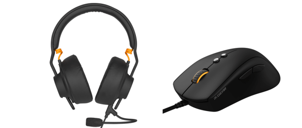 fnatic_gear_featured_img