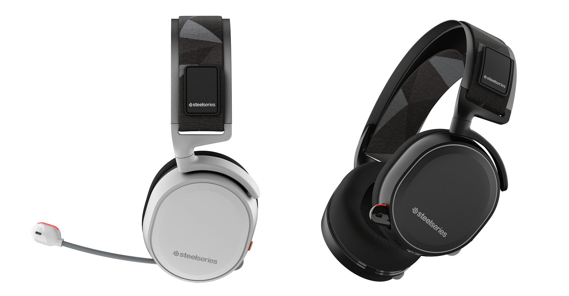 Steelseries Kicks Off The Holiday Season With Massive Black Friday Promotions And Announces The Availability Of Arctis 7 Btnhd
